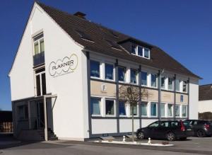 Bürogebäude Fabriano GmbH