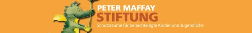 Peter Maffay Stiftung
