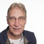 Klaus Dieter Stache