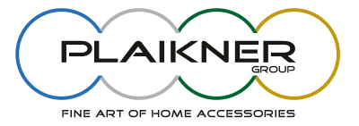 Logo Plaikner Group