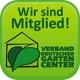 Verband Deutscher Garten Center