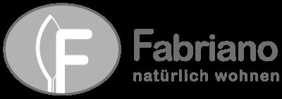 Fabriano GmbH - natürlich wohnen